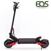 X10-DDM OEM Motor 2000W Foldable Mobility Electric Scooter for adult with high performance